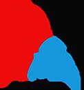 Kinderdagverblijf de Tweeberg Logo