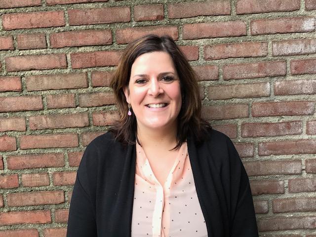 Debbie Kreemers